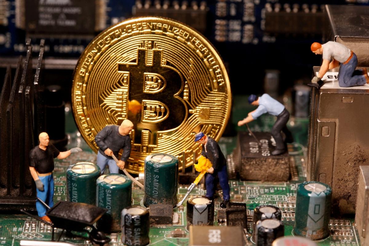 ビットコインマイニング電子廃棄物「環境への脅威の増大」、研究によると|テクノロジーニュース