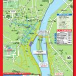 石巻川開き祭りの日程・穴場情報!【2017宮城の花火大会】