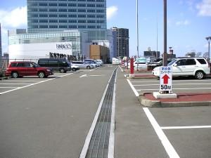 parking_01_03b