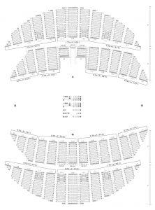 tmg_arena_seat