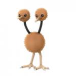 ポケモンGOのレア度最新早見表まとめ!たまごからの孵化一覧も【7月28日更新】