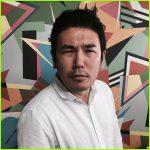 藤田太郎のイントロ知識がハンパない!大学やプロフィールなどを紹介