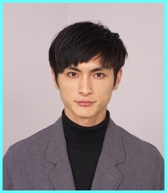 GUのCMは2015年からの続投ということでしたが、今回はピースケ役で出演されるという\u2026\u2026 イケメン俳優で知られている高良健吾さんが一体どういった感じになるのか、