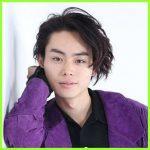 菅田将暉の髪型セット方法や画像まとめ!校閲ガールではどんなヘアスタイルに?
