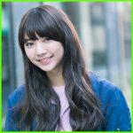 川津明日香が砂の塔ドラマに出演!高校や身長・姉の情報を調査!