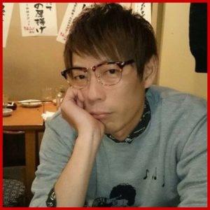 浜田ツトム
