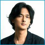 村松亮太郎の嫁や子供が気になる!高校や大学の学歴や経歴を調査!