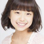 山田美紅羽の小学校や両親を調査!下剋上受験の娘の演技はうまい?