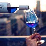 青ワインGikの購入方法!価格や原料・日本での販売時期はいつから?