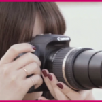田島知華(たじはる) の大学は法政?トラベルフォトライターが使うカメラの機種を調査