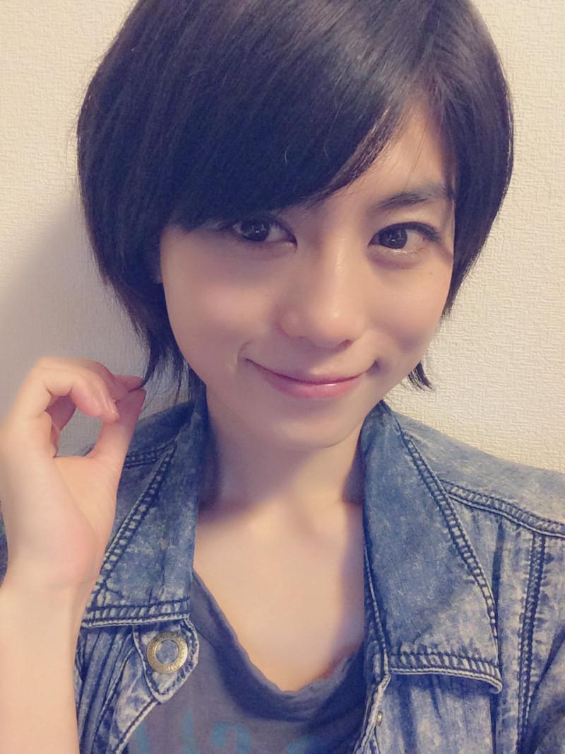 芳野友美は柴咲コウと似ている!高校や大学・結婚事情を調査してみた れんでぃあ~る ホーム お問い